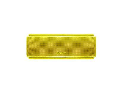parlante-sony-xb21-bluetooth-amarillo-4548736072541