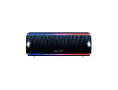 parlante-sony-srs-xb21-bluetooth-negro-4548736073562