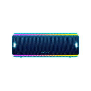 parlante-sony-srs-xb31-azul-dos-tonos-4548736073593