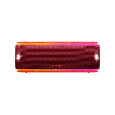 parlante-sony-srs-xb31-rojo-dos-tonos-4548736073609