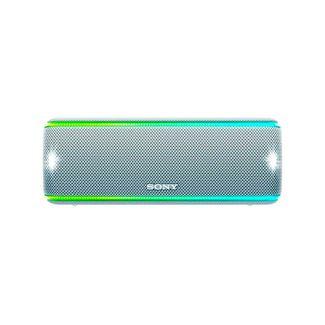 parlante-sony-srs-xb21-bluetooth-blanco-4548736073616