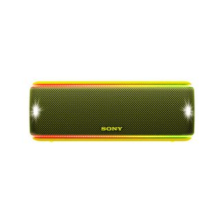 parlante-sony-srs-xb31-amarillo-dos-tonos-4548736073623