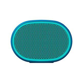 parlante-sony-srs-xb01-azul-4548736086890
