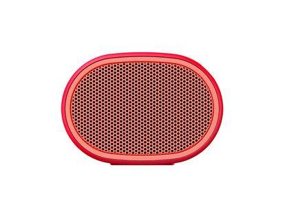 parlante-sony-srs-xb01-de-5w-rojo-4548736086906