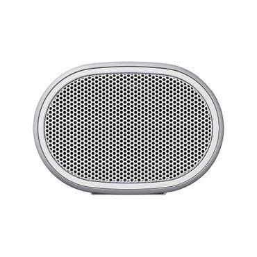 parlante-sony-srs-xb01-gris-4548736086913