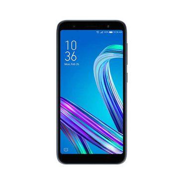 celular-libre-asus-zenfone-live-za550kl-4a082ww-negro-4718017065085