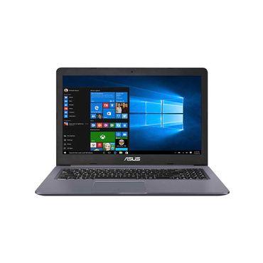computador-portatil-asus-n580gd-e4202t-de-15-6-gris-4718017072113