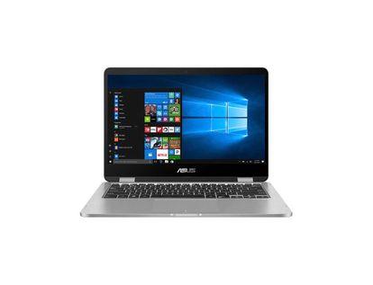 computador-convertible-asus-tp401ma-bz016t-de-14-gris-4718017108898