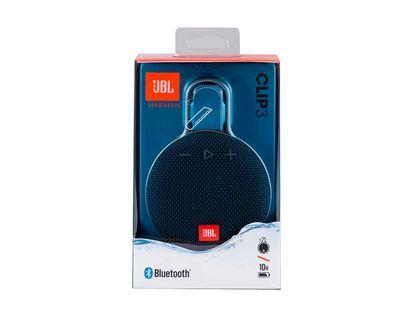 parlante-jbl-clip-3-bluetooth-azul-50036344333