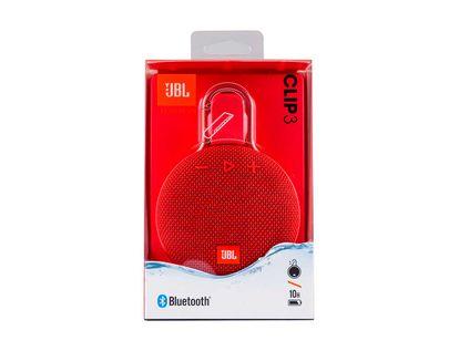 parlante-jbl-clip-3-bluetooth-rojo-50036344340