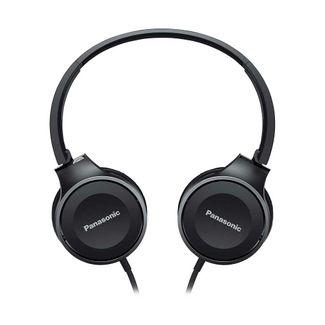 audifonos-panasonic-on-ear-rp-hf100m-negros-5025232846702