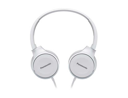 audifonos-panasonic-on-ear-rp-hf100m-blancos-5025232851027