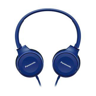 audifonos-panasonic-on-ear-rp-hf100m-azules-5025232851034