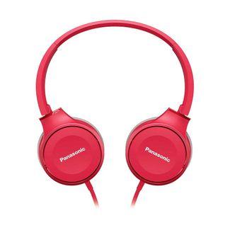 audifonos-panasonic-on-ear-rp-hf100m-rojos-5025232851041