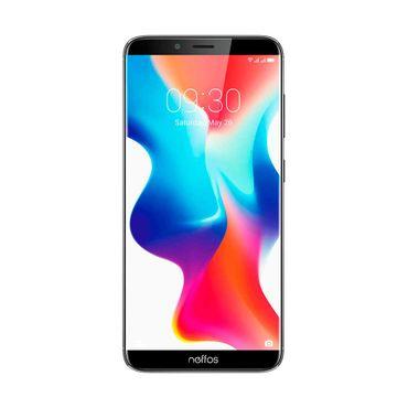 celular-libre-neffos-x9-negro-6935364084523