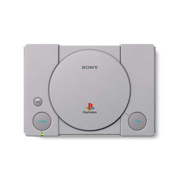 consola-playstation-classic-711719526087