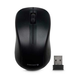 mouse-optico-inalambrico-esenses-wom-500-7707278178570