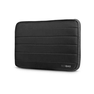 funda-techbag-para-portatil-de-13-a-14--7707278178617