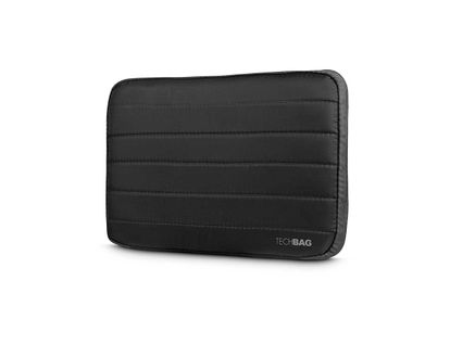 funda-techbag-para-portatil-de-13-a-14--7707278178617