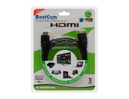 cable-hdmi-a-hdmi-a-v-estandar-de-1-83-m-7707361820300