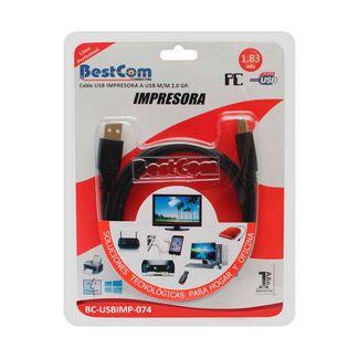 cable-usb-impresora-usb-m-m-2-0-gp-de-1-83-m-7707361820379