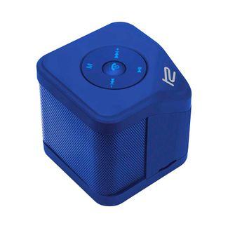 parlante-klip-xtreme-blunote-ii-con-bluetooth-azul-798302077959