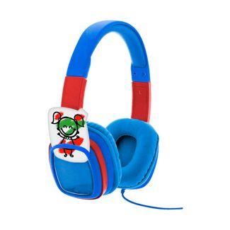 audifonos-para-ninos-xtech-sound-art-azul-con-rojo-798387163387