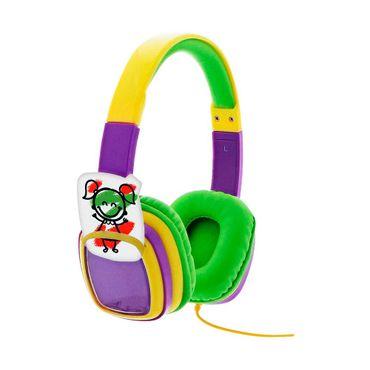 audifonos-para-ninos-xtech-sound-art-verde-con-morado-798399163504