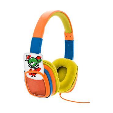 audifonos-para-ninos-xtech-sound-art-amarillo-con-naranja-798400163516