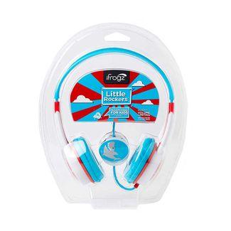 audifonos-ifrogz-little-rockers-azul-con-rojo-848467032291