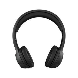 audifonos-inalambricos-ifrogz-toxix-negros-848467064681