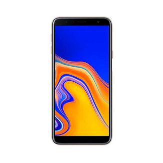 celular-libre-samsung-galaxy-j4-dorado-8801643509132