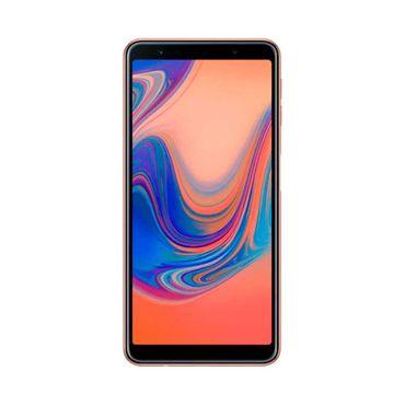 celular-samsung-galaxy-a7-dorado-8801643595067