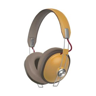 audifonos-panasonic-inalambricos-bluetooth-rp-htx80b-beige-885170326774