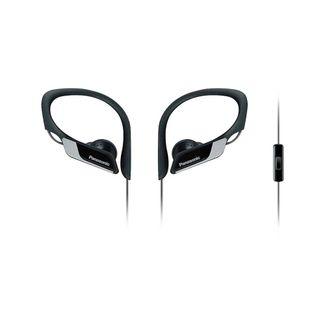audifonos-panasonic-sports-rp-hs35m-negros-885170337466