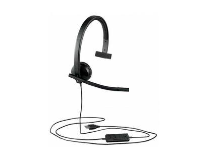 audifonos-logitech-con-microfono-h570e-97855107961