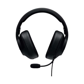 audifonos-con-microfono-logitech-g-pro-para-gaming-1-97855138965