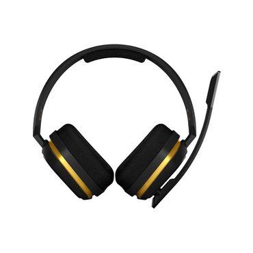 audifonos-de-diadema-astro-a10-legend-of-zelda-97855143884