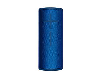parlante-bluetooth-boom-3-ultimate-ears-de-9w-rms-azul-97855144003