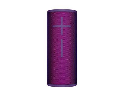 parlante-bluetooth-boom-3-ultimate-ears-de-9w-rms-morado-97855144010