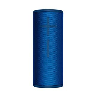 parlante-bluetooth-megaboom-3-ultimate-ears-de-36w-rms-azul-97855144201