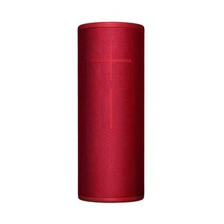 parlante-bluetooth-megaboom-3-ultimate-ears-de-36w-rms-rojo-97855144225