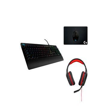 combo-logitech-gear-up-bundle-mouse-teclado-audifonos-pad-mouse--97855145642