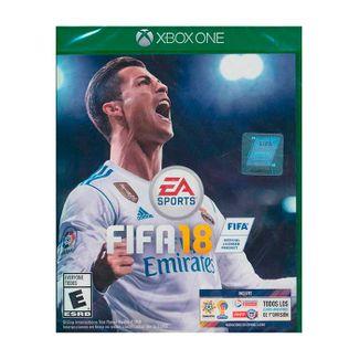 juego-fifa-18-estandar-xbox-one-14633370102