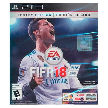 juego-fifa-18-edicion-legado-ps3-14633372700
