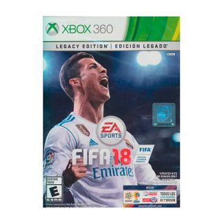 juego-fifa-18-edicion-legado-xbox-360-14633372731