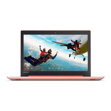 portatil-lenovo-320-15isk-de-15-6-color-rojo-1-191200939068