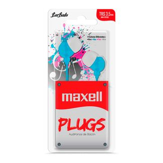 audifonos-maxell-plugs-in-225-azules-25215491221