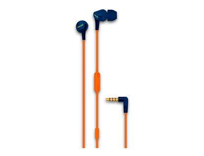 audifonos-maxell-fusion-auburon-con-boton-y-microfono-25215493683