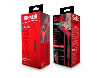 audifono-maxell-solid-con-microfono-blush-25215498299